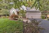 5501 Huron Hills Drive - Photo 1