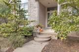 5501 Huron Hills Drive - Photo 5