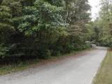 126 Richey Road - Photo 1