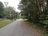 126 Richey Road - Photo 6
