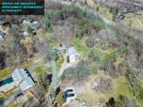 43536 6 Mile Road - Photo 1