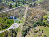8140 Pine Ridge Court - Photo 6