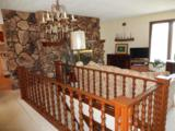 15766 Chadwick Road - Photo 8