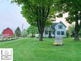 23485 140TH AVE. - Photo 1