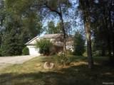 6156 Bishop Road - Photo 1