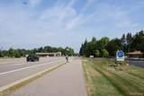 1109 Lapeer Road - Photo 6