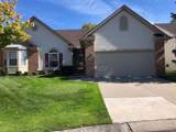 470 Mulberry Drive - Photo 1
