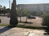 3454 Auburn Rd. - Photo 23