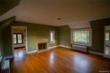 27804 Southpointe Road - Photo 11