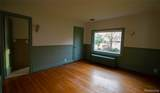 27804 Southpointe Road - Photo 14