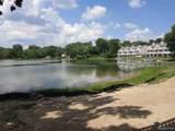 11321 Woodruff Lake Drive - Photo 3