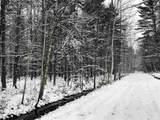 000 Buffalo Trail - Photo 6