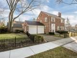 359 Adams Road - Photo 1
