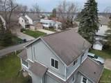 935 Iroquois Avenue - Photo 34