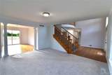 10420 Mcwain Road - Photo 6