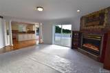 10420 Mcwain Road - Photo 8