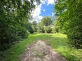 1595 Oxford Road - Photo 1