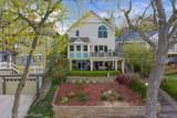 3706 Terrell Street - Photo 37