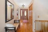 3706 Terrell Street - Photo 9