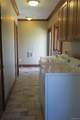 4200 Perryville Road - Photo 10