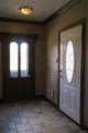 4200 Perryville Road - Photo 12