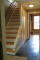 4200 Perryville Road - Photo 16