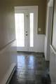 4200 Perryville Road - Photo 17