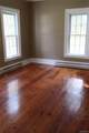 4200 Perryville Road - Photo 18