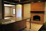 4200 Perryville Road - Photo 2