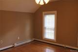4200 Perryville Road - Photo 21
