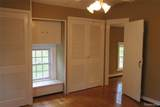 4200 Perryville Road - Photo 22