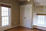 4200 Perryville Road - Photo 26