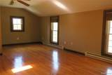 4200 Perryville Road - Photo 27
