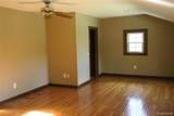 4200 Perryville Road - Photo 28