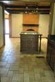 4200 Perryville Road - Photo 3