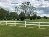 2110 Cedar Hollow Drive - Photo 11