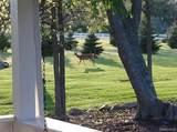 2110 Cedar Hollow Drive - Photo 7