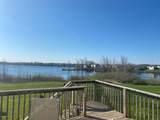 107 Lake Ridge Drive - Photo 4