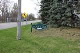 2540 Walton Boulevard - Photo 46