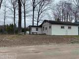 4968 Campbell Ave - Photo 39