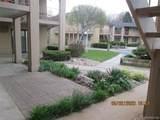 4150 Ridge Road - Photo 1