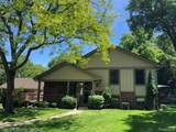 897 Lafayette Court - Photo 1