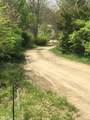 20031 Westview Drive - Photo 5