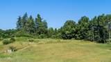 715 Orchard Ridge Court - Photo 1