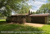 23390 Ackley Road - Photo 1