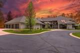 6400 Pine Hollow Drive - Photo 1