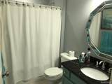 43444 Pendleton Circle - Photo 37