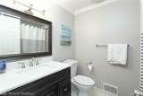 1112 Timberview Trail - Photo 25