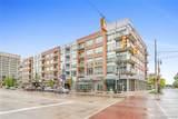 3670 Woodward Avenue - Photo 41