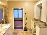1541 Millecoquins Court - Photo 46